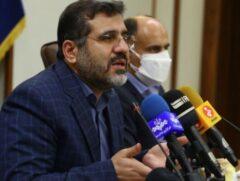 دستور اسماعیلی برای راهاندازی اتاق فکر در حوزههای تخصصی وزارت فرهنگ