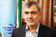 بازگشت مجدد شرکتهای هواپیمایی بین المللی به فضای ایران