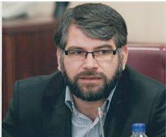 ساداتی نژاد:با وضع قیمتهای دستوری مخالفیم
