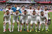 درخواست ایران از فیفا برای تعویق در بازیهای تیم ملی