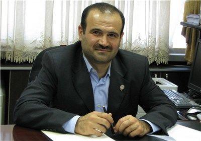 رییس سازمان بورس و اوراق بهادار استعفا داد