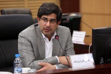 استعلام بین وزارت صمت و محیطزیست الکترونیکی میشود