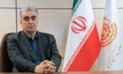 صنعت مس؛ صنعتی بیبدیل و بیرقیب در اقتصاد ایران