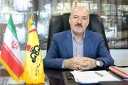 افزایش ۳.۶ میلیارد مترمکعبی صادرات گاز ایران