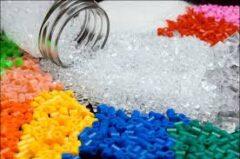 تولید «شهریورماه» محصولات پلیاتیلن ترفتالات از مرز ۱۰۱ هزار تن گذشت