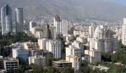 کاهش معاملات مسکن با ورود ویروس کرونا به پایتخت/ اعلام مناطق پرمعامله تهران