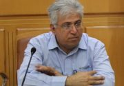 کاهش تولید در پتروشیمی تندگویان به دلیل تعمیرات/تستهای عملیاتی بر دوش مهندسان ایرانی