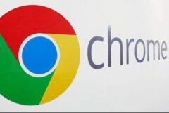 گوگل طراحی مرورگر کروم را مطابق با سبک ویندوز ۱۱ بهروز میکند