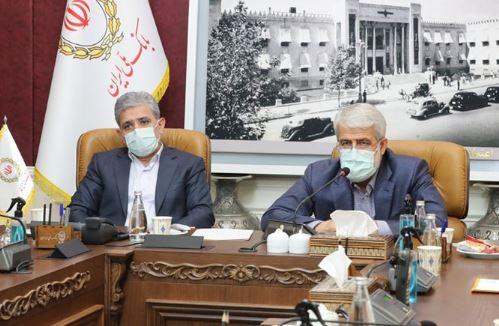 یک مقام قضایی: اعتماد به بانک ملی ایران، اعتماد به نظام اقتصادی کشور است