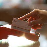 تمدید اعتبار کارتهای نقدی بانک اقتصادنوین