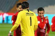 رسمی؛ تمام بازی های باشگاهی فوتبال ایران لغو شد