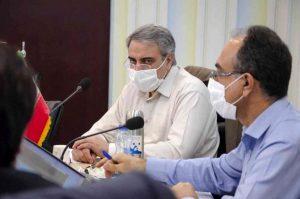 سند راهبردی مسئولیتهای اجتماعی در بندر ماهشهر به زودی تصویب میشود