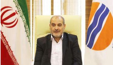 انتصاب دبیر شورای عالی مناطق آزاد و ویژه اقتصادی