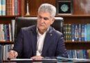 یادداشت دکتربهزاد شیری مدیرعامل پست بانک ایران؛ روزنامه دنیای اقتصاد چهارم اردیبهشت ماه ۱۴۰۰ شماره ۵۱۵۳