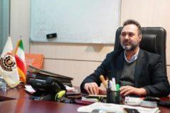 عملکرد موفقیت آمیز شرکت مس در نیمه نخست امسال