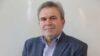 مشاور مدیرعامل بانک صادرات ایران در امور پارلمانی منصوب شد