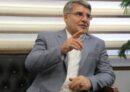 سهم صنعت در مسیر تحقق ایران قوی