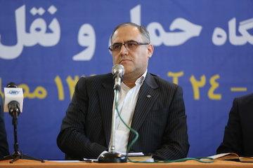 اصلاح شبکه فرودگاهی در انتظار تصویب شورایعالی هواپیمایی کشوری/ افزایش مجدد پروازهای عبوری از آسمان ایران/ درآمد هزار و ۷۰۰ میلیارد تومانی کشور از محل پروازهای عبوری