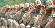 فراخوان مشمولان فارغ التحصیل دانشگاهها به خدمت سربازی در دی ماه ۹۸