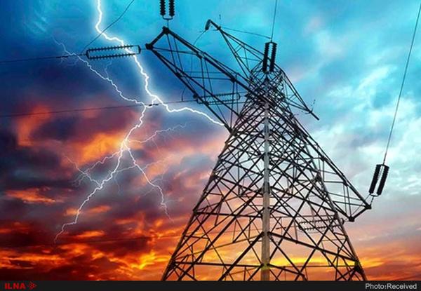 ظرفیت انتقال بین کشوری برق ما تقریبا صفر است/ برای واردات باید مناسبات سیاسیمان را درست کنیم/ آذربایجان به دلیل نفوذ غرب نمیتواند به ایران برق صادر کند