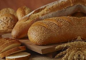 مشکل تامین آرد در کارخانههای نان صنعتی و کاهش تولید