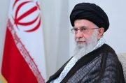 با موافقت رهبر انقلاب «مدافعان سلامت»، «شهید خدمت» محسوب میشوند