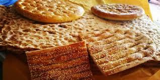 گرانی نان، نتیجه اجرای حکم جدید دیوان عدالت اداری/ افزایش خودسرانه قیمت از سوی برخی نانوایان