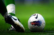 رقابتهای بین المللی فوتبال بازهم لغو شد