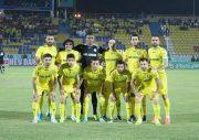 پارسیها تهدید به کناره گیری از لیگ برتر فوتبال کردند!