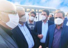 کمک ۳۰۰ میلیارد تومانی دولت سیزدهم به توسعه صنایع دستی پتروشیمی در ایلام