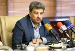 تاسیسات ایرانی آسیب ندید/ صادرات برق به عراق صفر شد