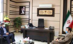 بانک توسعه تعاون بانکی جوان کارآمد و در خدمت تعاونگران کشور