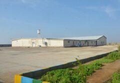 بهره برداری از کارخانه جوجه یک روزه با استفاده از تسهیلات بانک توسعه تعاون
