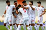 اتفاق عجیب در تیم ملی فوتبال ایران/ وقتی سرمربی فعلی از بدنساز سابق ارزانتر است