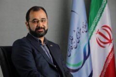 مسئولیت اجتماعی بهعنوان یک ماموریت مهم در هلدینگ خلیج فارس پیگیری میشود
