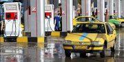 مصرف بنزین به ۴۴ میلیون لیتر رسید