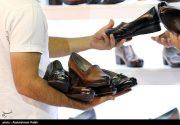زمینگیری صادرات کفش در باتلاق کاغذبازی اداری