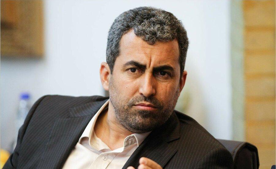 انتخابات تعیین اعضای هیات مدیره مجامع استانی شرکتهای سهام عدالت لغو شد/مالکیت ۱۳ شرکت غیربورسی سهام عدالت به زودی واگذار میشود