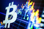 مقابله با تحریم و سلطه دلار از طریق رمز ارزها