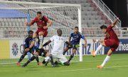 شهرخودرو هم به مرحله گروهی لیگ قهرمانان آسیا صعود کرد