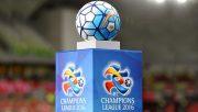 دیدارهای نمایندگان فوتبال ایران در لیگ قهرمانان آسیا به تعویق افتاد