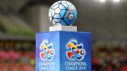 سهمیه ایران برای فصل آینده لیگ قهرمانان ۲+۲ خواهد ماند