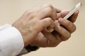امکان فعالسازی اینترنت بانک و موبایل بانک سرمایه بدون مراجعه به شعبه