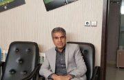 فغانپور: دلیلی بر تغییر زمان انتخابات فدراسیون فوتبال وجود ندارد