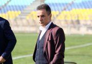هیات مدیره باشگاه پرسپولیس: انصاری فرد باعث تحریک هواداران شد