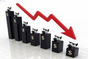 قیمت نفت برنت به ۲۷ دلار و ۶۰ سنت رسید