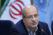 کاهش ۳۲ درصدی آمار مرگ و میر بیماران کرونایی در تهران