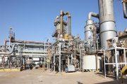 پالایشگاه آبادان ۲۵ درصد سوخت کشور را تامین میکند