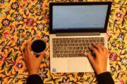 اعلام شرط تعطیلی ادارات و دورکاری کارمندان در دوران کرونا