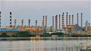 کاهش تولید برای افزایش قیمت نفت کافی نیست